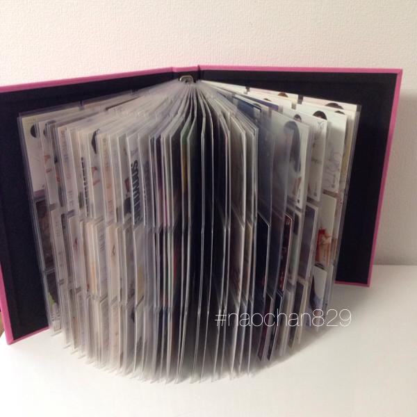 大量 2.2k スターコレクション スタコレ 少女時代 レア テヨン ジェシカ ユナ ティファニー/CD DVD Blu-ray 非売品 トレカ サイン タオル コンサートグッズの画像