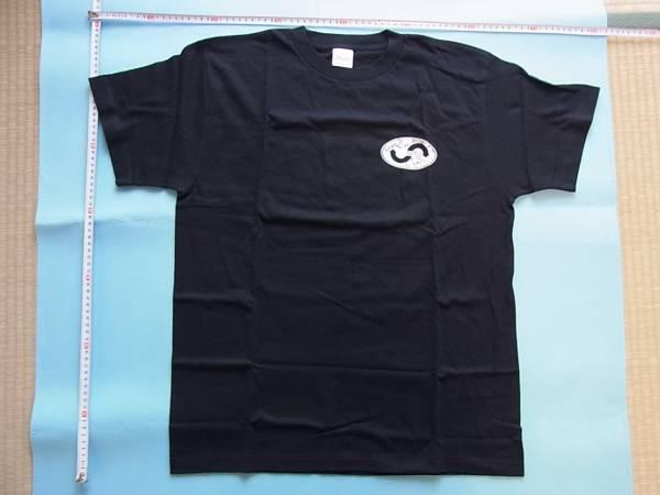 ◆少年ナイフ Tシャツ 黒 ◆サイン入◆ Mサイズ ★新品★