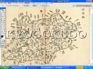 ★江戸時代★大日本輿地便覧 丹波国★スキャニング画像データ★古地図CD★京極堂オリジナル★送料無料★