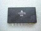 三菱 RFスイッチモジュール MD001A 中古品 2