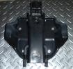 ジムニ-SJ30/JA11/JB23W/JB33W/JB43W スペアタイヤブラケット 即決