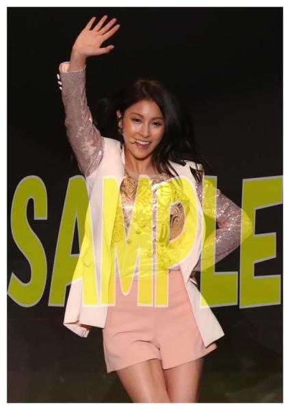KARA ギュリ SGC SUPER LIVE 2013 有明コロシアム 写真20枚b
