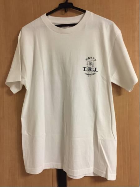 寺内タケシ TERRY&BLUE JEANS Tシャツ サイズM エレキギター