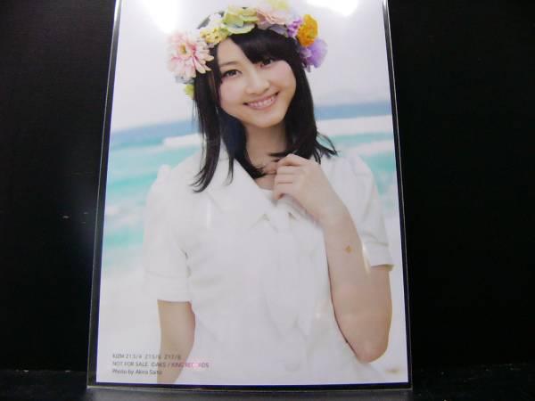 AKB48さよならクロール通常版写真,封入写真,SKE48松井玲奈 ライブ・総選挙グッズの画像