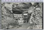 戦前 (和歌浦) 塩竈神社