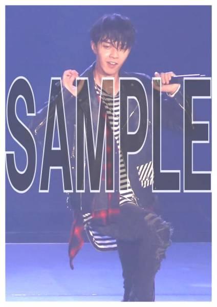 MYNAME ジュンQ SUPER CONCERT The Show2015 写真12枚