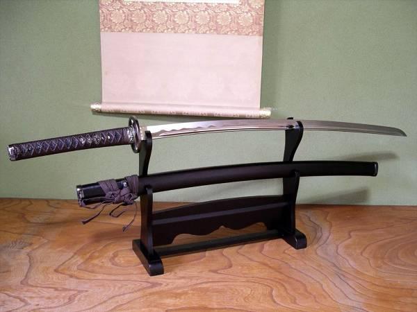 日本刀の情報