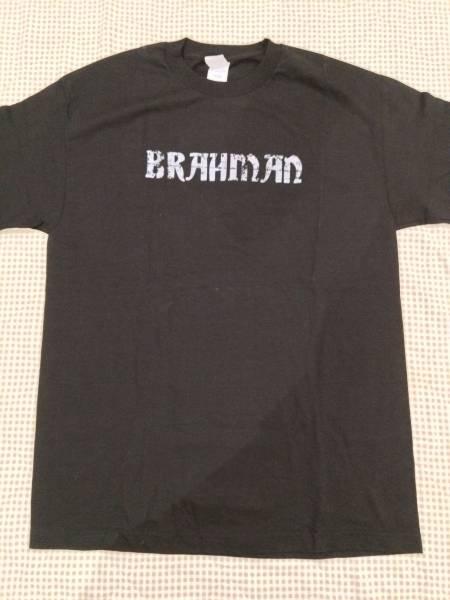 【BRAHMAN◆ブラフマン】REVELATION RECORDSコラボTシャツ◆新品
