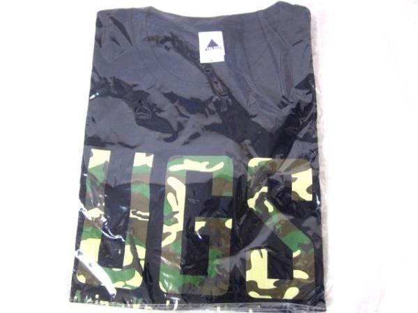 アニメ紅白歌合戦2015Tシャツ新品未使用紺LももクロスフィアMUCC