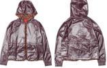 ナイキ コラボ リバティー ジャケット 定価20520円 Mサイズ
