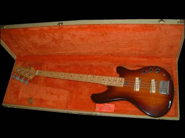 交換可●YAMAHA SB 500S Super Bass ヤマハ 極上美杢 国産ベース