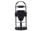 夏の大特価 フィリップス コーヒーメーカー HD5560(未使用 新品同様)
