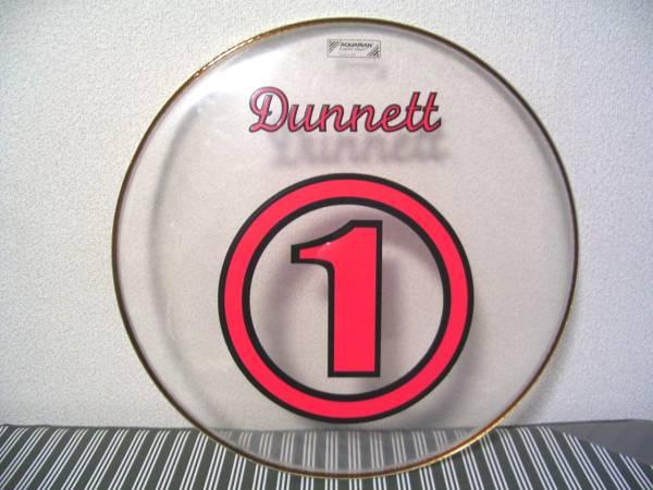 slipknot スリップノット ドラム #1 ジョーイジョーディソン