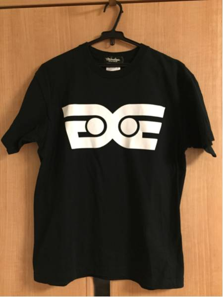 EXILE LIVE TOUR 2004 Tシャツ サイズM エグザイル 初期