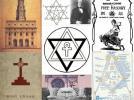 フリーメーソン英語815電子書籍PDF/都市伝説宗教材歴史雑学福袋