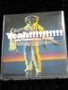 サザンオールスターズ 海のYeah 初回限定盤 ベストアルバム
