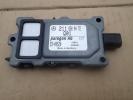 the cheapest liquidation W221 S Class air conditioner gas sensor N25197