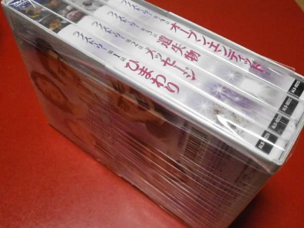 LIMITED EDITION 初回特別限定盤 ラブストーリー DVD-BOX 1 イビョンホン チェジウ ソンスンホン ソンユナ イミヨン 韓流 韓国_画像3