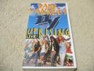 【VHS】DAMN YANKEES ダム・ヤンキーズ/UPRISING LIVE 字幕入り