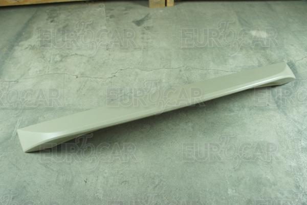 ホンダ S2000 リア トランクスポイラー OE型 未塗装 ABS_画像1