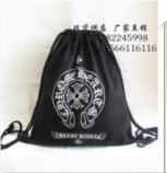 BOYLONDON ナップザック 韓流 londonboy 鞄 カバン 円十字