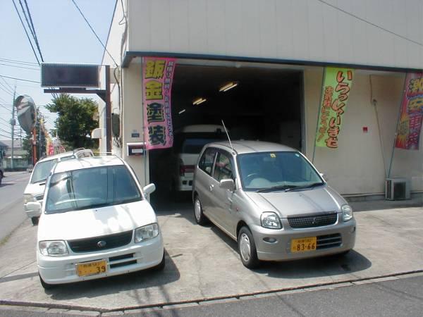 軽自動車~国産乗用車★タイミングベルト交換します★神奈川県★_お気軽にお問い合わせ下さい。