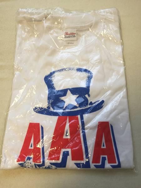 桑田佳祐 Act Against AIDS2006 Tシャツ Mサイズ