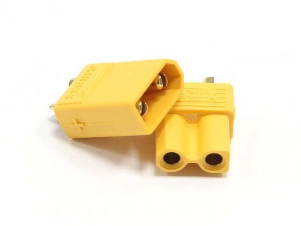 AquaPC★XT30 Power Connectors(1pcs)★