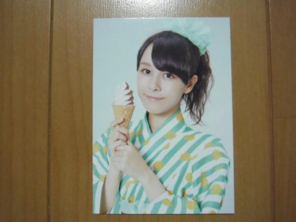 2014/9/3【佐藤ミケーラ倭子】NEO from アイドリング!!!「キミといたナツ」通常盤