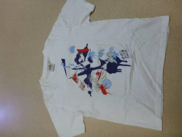希少♪2006★サザンオールスターズ★Tシャツ☆M ライブグッズの画像