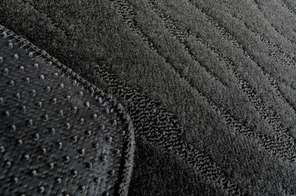 ★AE86/85/3Dr用 トランクマット レビン/トレノ/浮谷商会 ハチロク/マット MADE IN JAPAN★_柄は、こちらの画像が実物に近いです