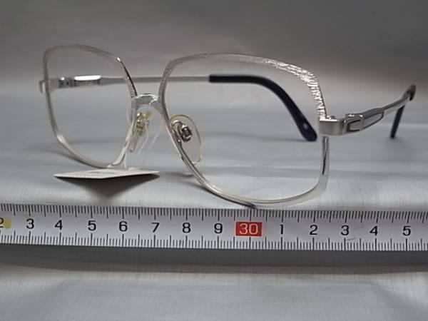 41□-10/めがね メガネ眼鏡 フレーム 日本製 ロウデンストック_画像2