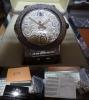 SALE☆Y's 氏使用モデル☆JPM 7ct DIAMOND WATCH 826JA 自動巻 時計 ダイヤモンド ステンレス セレブ 高級腕時計