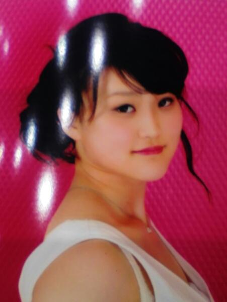 山下実優 生写真 東京女子プロレス_画像1