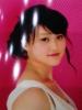 山下実優 生写真 東京女子プロレス