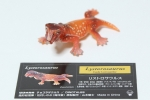 チョコラザウルス 第三弾 リストロサウルス 恐竜 海洋堂
