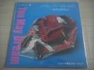 TOKYO NO.1 SOUL SET+HALCALIアナログ盤「今夜はブギーバック」