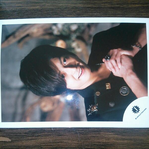 A.B.C-Z塚田公式写真1-48