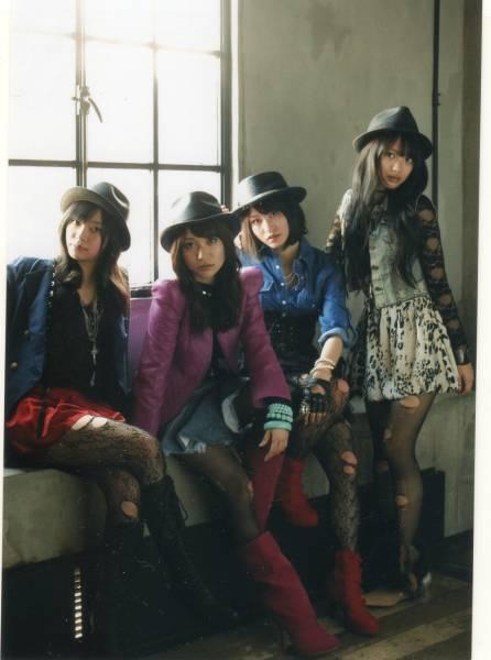 【写真】AKB48 Not yet 1st single「週末Not yet」特典生写真 ☆5点半額交渉☆