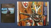 国内盤 DERRICK MAY MIX-UP vol.5 デリック メイ ミックスアップ Detroit techno デトロイト テクノ