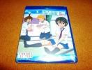 新品BD 【男子高校生の日常】 全12話BOXセット!北米版 新盤