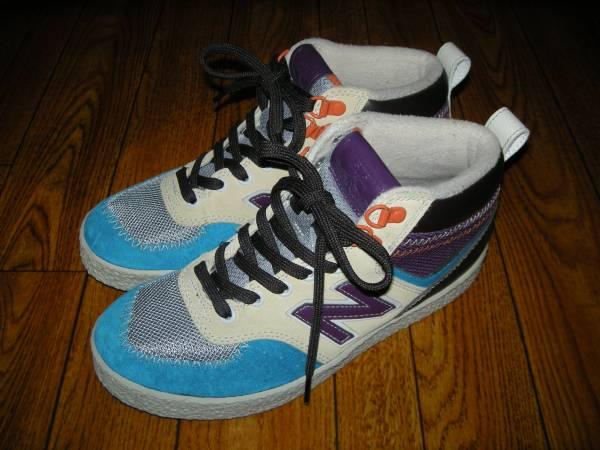 NB New balance  WRC576  multicolor sneakers   Real Yahoo auction salling 50b80d7f6