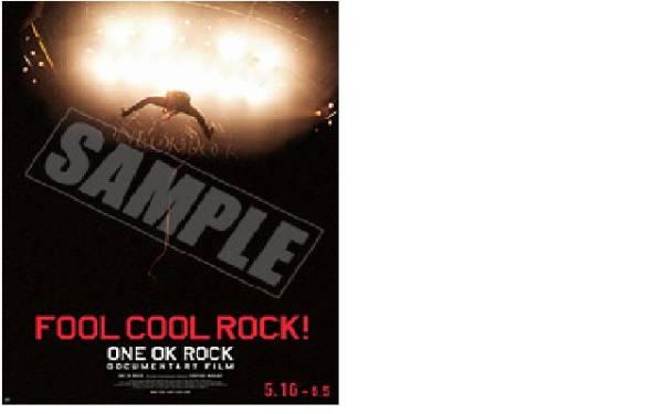 新品 ONE OK ROCK グッズ ステッカー ポスター タオル