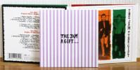 2CD●ザ・ジャム THE JAM/THE GIFT Deluxe Edition 希少音源入り