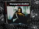CD 【 ヴァンピロス・レスボス 】 Soundtrack  -Import-