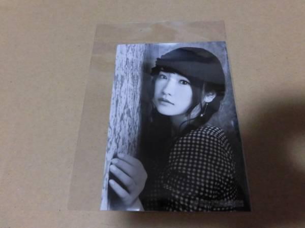「a-20」 AKB48 川栄李奈 ここがロドスだ.ここで跳べ! 生写真
