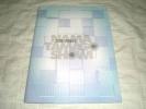パンフレット「ハロプロ研修生 発表会 2014 生タマゴSHOW!」