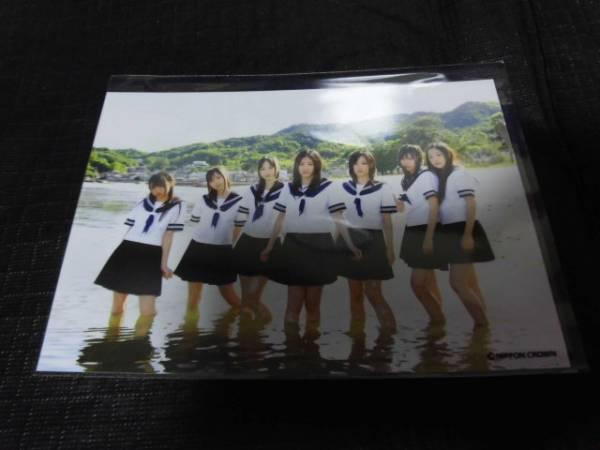 「J-56」 SKE48 ごめんね、SUMMER 集合生写真 松井玲奈・矢神