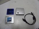 SONY Hi-MDドライブ DS-HMD1 Hi-MDディスク付き