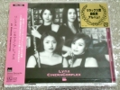 CD リンクス/シネマコンプレックス(久石譲映画音楽)